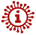 Coronavirus-Maßnahmen